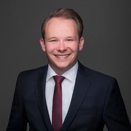 Benedikt Moser - FIR an der RWTH Aachen - Aachen