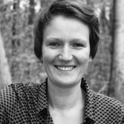 Kira Neumann - neusta experience GmbH - Hannover