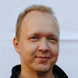Matthias Petersen