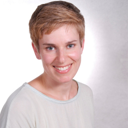 Monika Jörn - Übersetzungen und linguistische Dienstleistungen - Bremen