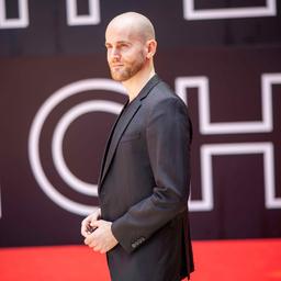 Sven Eric Maier