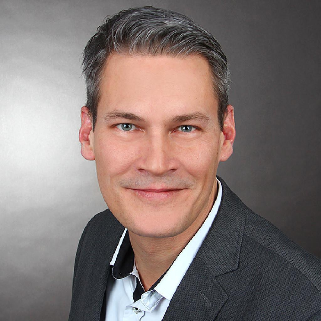 Michael Tempelhoff Heute