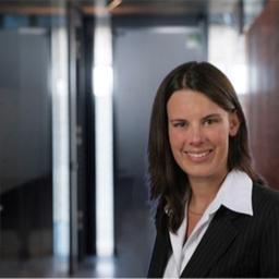 Petra Ehrmanntraut's profile picture