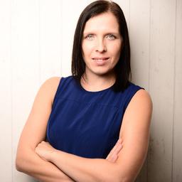 Franziska Krupinski's profile picture