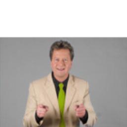Frank Wilm - Xperts4IT GmbH - Baldham