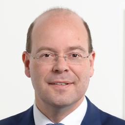 Dr. Markus Happel's profile picture