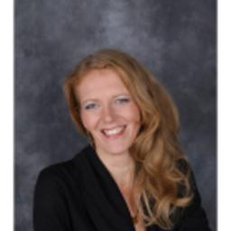 Monika Lößl
