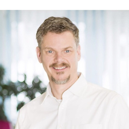 Marc Wader - Wader Dental - Radevormwald