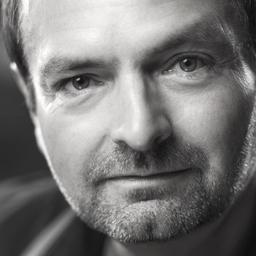 Harald Richter - image text Text-Team für Werbung & PR GmbH - Neuss