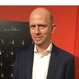 Matthias Edel - BIOTRONIK SE & Co. KG - Berlin