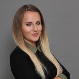Cornelia Kreiner's profile picture