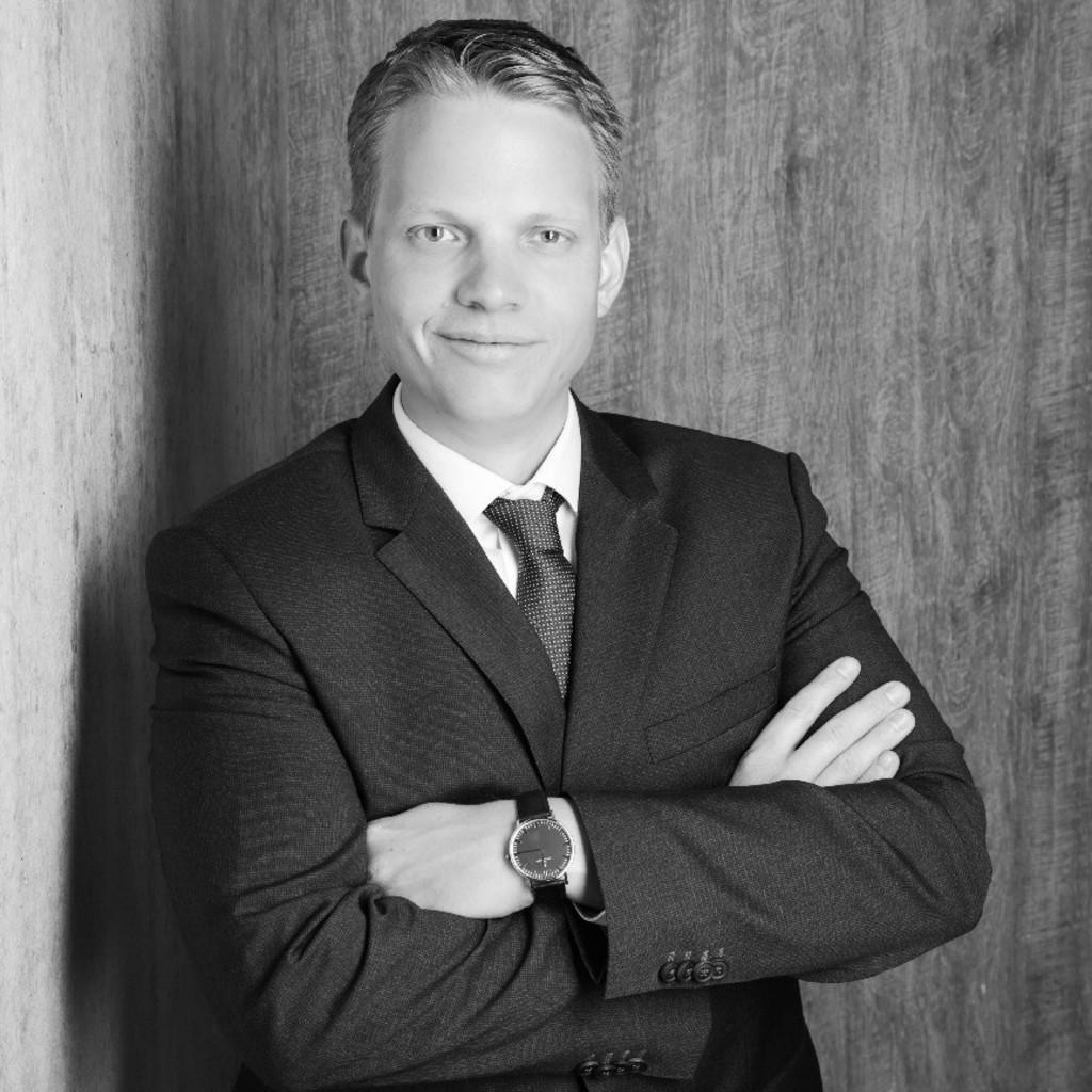 Markus Lenzen markus lenzen projektmanager drees sommer xing