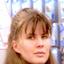 Monika Bernauer - Uhingen