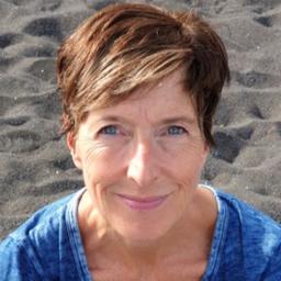 Anke Alff's profile picture