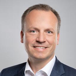 Sebastian Lange - Projektkanzlei Lange - Berlin