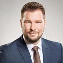 Volker Krebs - Bayern