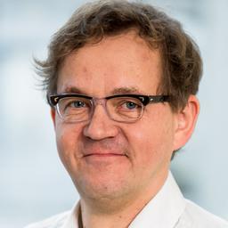 Matthias Pühl - ING-DiBa AG - Nürnberg