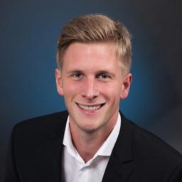 Bastian Bone's profile picture