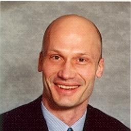 Thomas Heise's profile picture