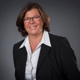 Bärbel Wolf - Ihr Tagungspartner - kostenfreie Hotelvermittlung für Tagungen und Seminare - Hemsbach