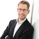 Carsten Horn - Dettingen an der Erms