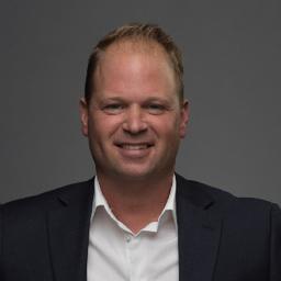 Martin Steffen Baier - entergon GmbH & Co. KG - Friedrichsdorf