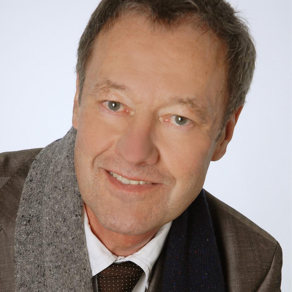 Dr Matthias Schmidt Hamburg