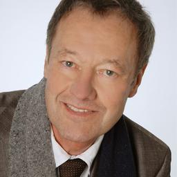 Dr. Johann Rudolf Lüders's profile picture