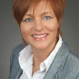 Kerstin Mechtold - ERGO Direkt AG - Fürth