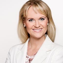 Sandra Rößger's profile picture