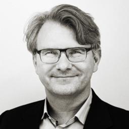 Dr. Friedrich Schwandt - Statista GmbH - Hamburg