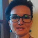 Martina Martin - Hartberg