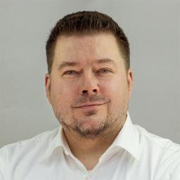 Simon Kock's profile picture
