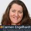 Carmen Engelhardt - Schneverdingen