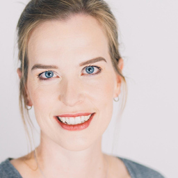 Caroline Huneke - uniVersa Versicherungen - Nürnberg