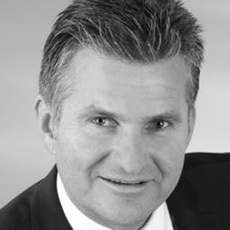 Gerd Kanthaus - Consilium Finanzmanagement AG - Filderstadt