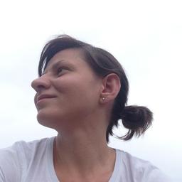 Svetlana Rotärmel's profile picture