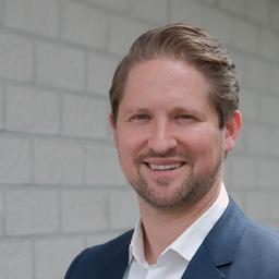 Dr. Sebastian Schulz - ieQ-health GmbH & Co. KG - Münster
