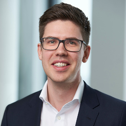 Sven Jacobs - Pawlik Consultants GmbH - Hamburg