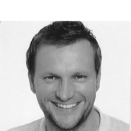 Florian Bosselmann - Noted EMR - Wellington