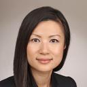 Vivian Yang - Shanghi