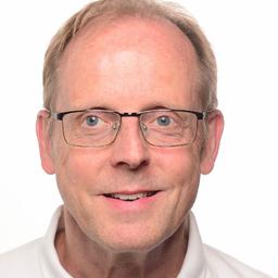 Alexander Katz - Katzfinanz - Mönchengladbach