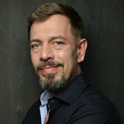 Steven Mueller Stellvertretender Direktor Asst General