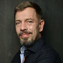 Steven Mueller - Berlin