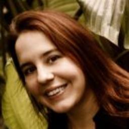 Monika Bollinger - Tresura Treuhand AG - Schweiz