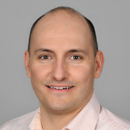 Dirk Schättin