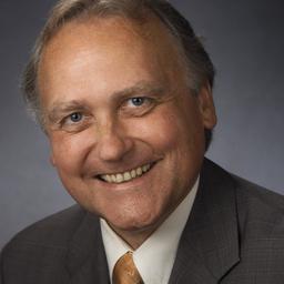 Jürgen Nowacki