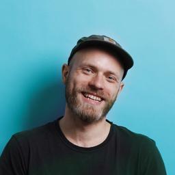 Fabian Putzig's profile picture
