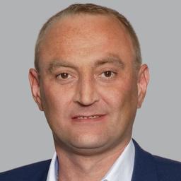 Artur Steiger - Artur Steiger Finanzen & Versicherungen - Lörrach