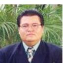 Cesar Nunez - Arizona